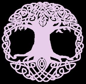 logo_yeoldeways_treeoflife_frontpage
